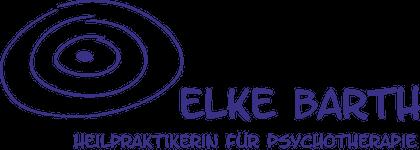 Elke Barth - Heilpraktikerin für Psychotherapie | Rudersberg-Steinenberg